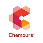 Chemours Teflon
